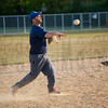 Pops_Softball_0253