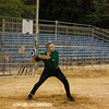 Pops_Softball_0242