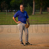 Pops_Softball_0442
