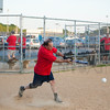 Pops_Softball_0170