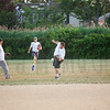 Pops_Softball_0325