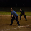Pops_Softball_0222