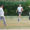 Pops_Softball_0325 copy