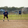 Pops_Softball_0301