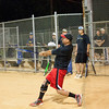 Pops_Softball_0193
