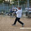 Pops_Softball_0313