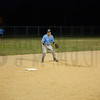 Pops_Softball_0338