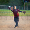 Pops_Softball_0352