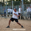 Pops_Softball_0310