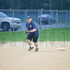 Pops_Softball_0023