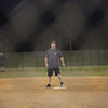 Pops_Softball_0031