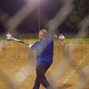 Pops_Softball_0160