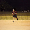 Pops_Softball_0450