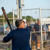 Pops_Softball_0246