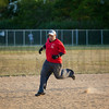 Pops_Softball_0256