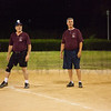 Pops_Softball_0444