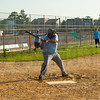 Pops_Softball_0088