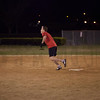 Pops_Softball_0064