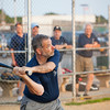 Pops_Softball_0348