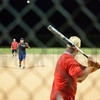 Pops_Softball_0195