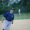 Pops_Softball_0015