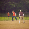 Pops_Softball_0150