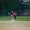 Pops_Softball_0392