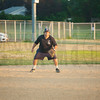 Pops_Softball_0172