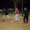 Pops_Softball_0062