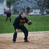 Pops_Softball_0085