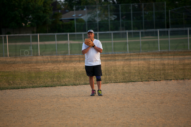 Pops_Softball_0323