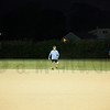Pops_Softball_0343