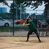 Pops_Softball_0399