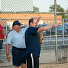 Pops_Softball_0275