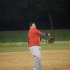 Pops_Softball_0048