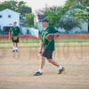 Pops_Softball_0122