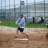 Pops_Softball_0084