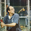 Pops_Softball_0461