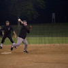 Pops_Softball_0036