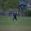 Pops_Softball_0003