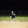 Pops_Softball_0197