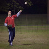 Pops_Softball_0057
