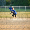 Pops_Softball_0163