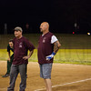 Pops_Softball_0206
