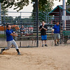 Pops_Softball_0412