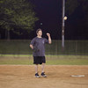 Pops_Softball_0032