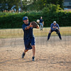 Pops_Softball_0251