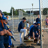 Pops_Softball_0268