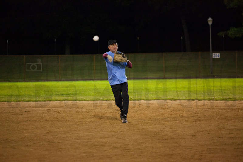 Pops_Softball_0230