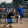 Pops_Softball_0411